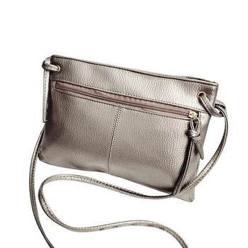 Summer women messenger bags solid fashion small falp bags zipper bag female over shoulder leather crossbody bags for women 528<br><br>Aliexpress