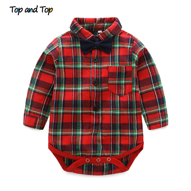 baby boys clothing sets (20)