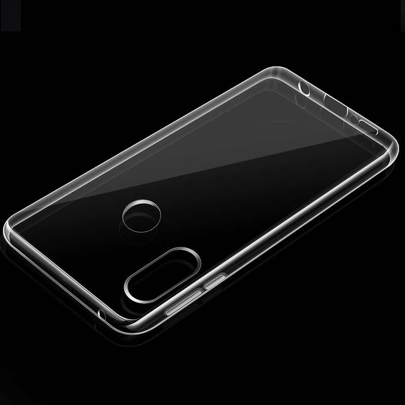 Voor-Xiaomi-Mi6X-Ultra-Dunne-Helder-Transparante-Tpu-Cover-Case-Voor-Xiaomi-6X-Mi-6x (1)