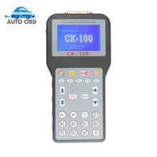 2017 latest Generation CK-100 V99.99  Universal Auto Key Programmer CK100 With Multi-language transponder CK 100 V99.99