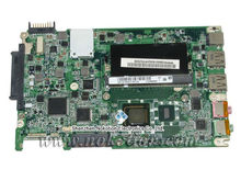 Laptop Motherboard for Acer Aspire ZA3 MBS8506001 DA0ZA3MB6E0 Mother Board 55.4QP01.061G MB. S8506.003 Mainboard
