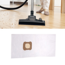 Durable Dust Bag Vacuum Cleaner Bags Replacement for Kirby G Series Filter(China)