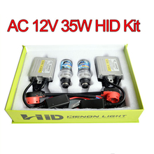FREE SHIPPING C3 12V 35W Canbus D2C D2S HID kit ! Germany 100% HID Xenon Bulb 35W D2S 5000K 6000K 8000K for Car headlight