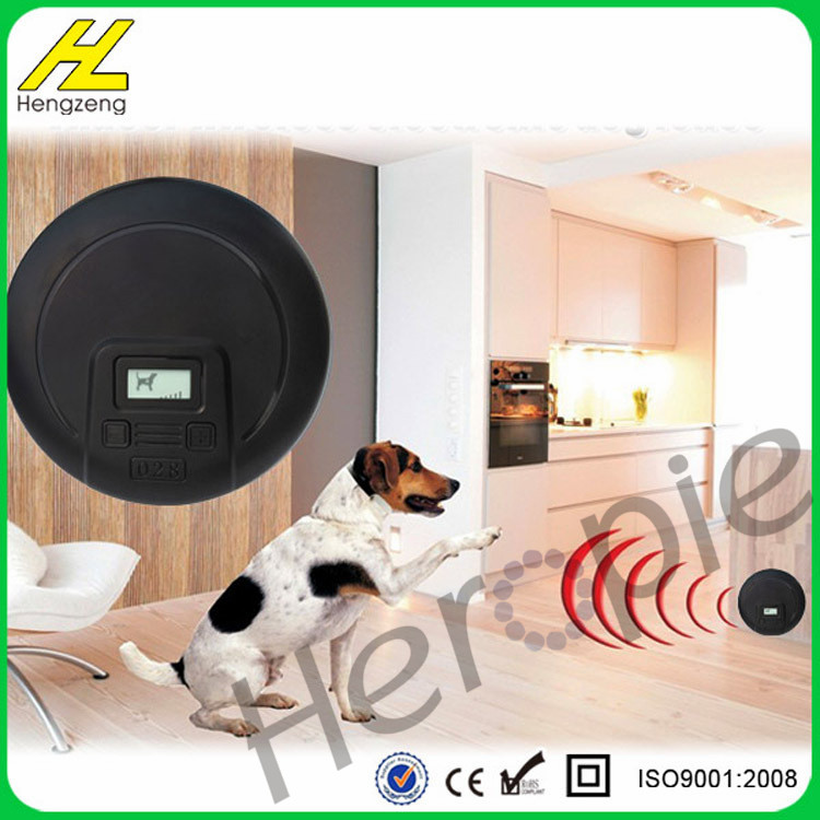 Online Get Cheap Dog Control Fence -Aliexpress.com   Alibaba Group
