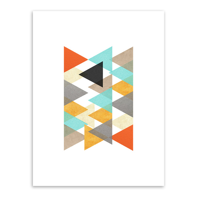 Abstract-Geometric-Shape-Floral-Landscape-Mountain-Sun-Canvas-Art-Print-Poster-Nordic-Wall-Picture-Living-Room.jpg_640x640 (1)