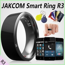 Jakcom Smart Ring R3 Hot Sale In Mobile Phone Lens As Lenses For Samsung S7 Doogee X5