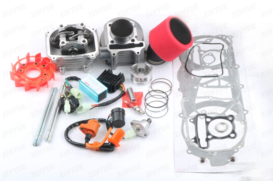 motorcycle parts-(33)