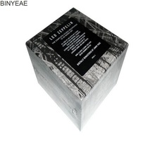 BINYEAE- new CD seal: Led Zeppelin 10CD disc [free shipping](China)
