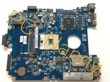 For Sony VaioSVE151D11M SVE151 Intel Laptop Motherboard DA0HK5MB6D0 MBX-269 Non-Integrated Working