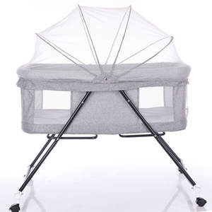 Baby Cribs Travel-Sl...