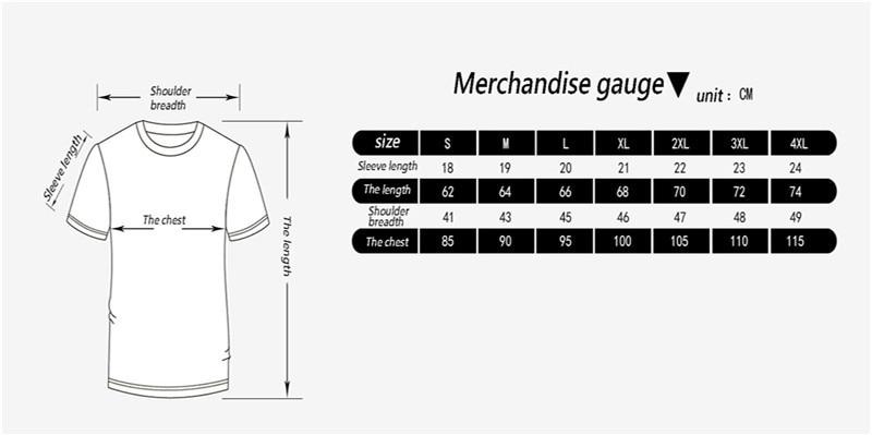Men Women 3d T shirt Clown Print Short Sleeve T-shirt Men Fashion Brand Digital Printing Summer Round Collar Tops Tees Plus Size 1