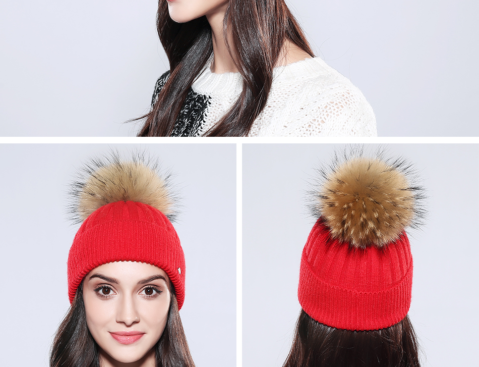 women's winter hats MZ750 (12)