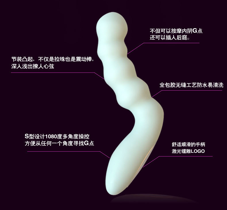 AV Vibrator Clit stimulation, Multi-Speed Wand Massager, Body Massager, Adult Sex Toys For Women Sex Products<br>