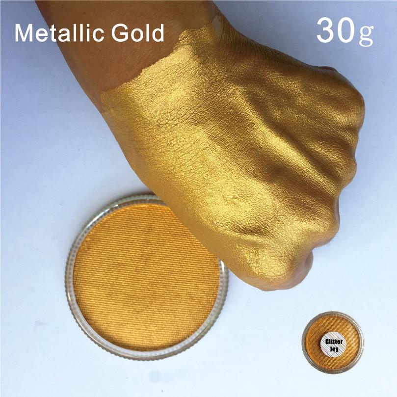 fpp-gold-2