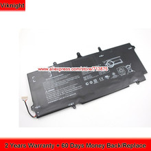 BL06XL 722297-001 Battery for Genuine HP EliteBook Folio 1040 G0 G1 G2 Touch Series(China)