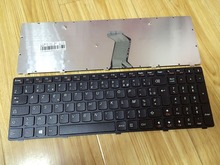 New Laptop keyboard for  Lenovo G500 G505 G510  G700 G710 series AZERTY FR/FRENCH layout