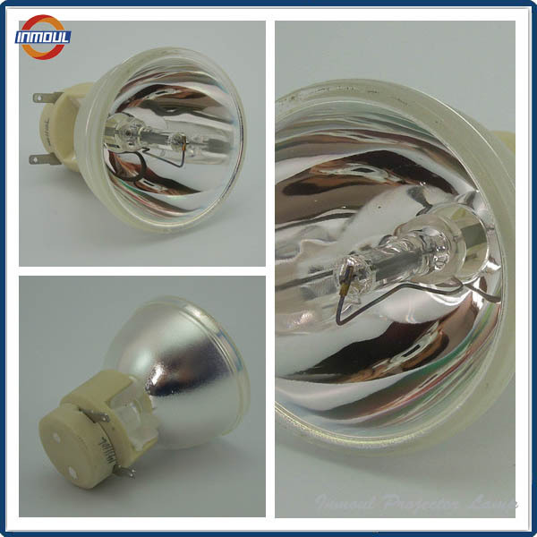 Replacement Projector Lamp Bulb NP19LP / 60003129 for NEC U250X / U260W / U250XG / U260WG Projectors<br>