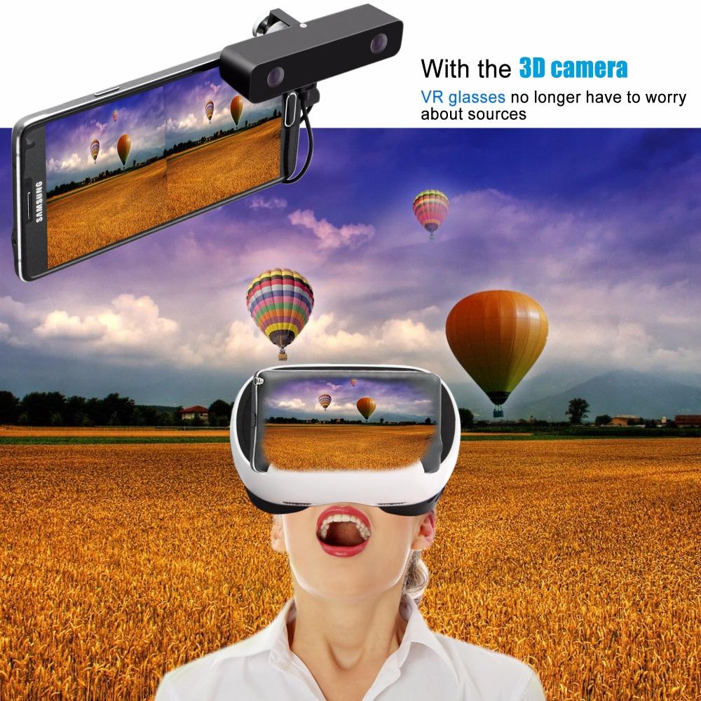 720P VR Camera (6)