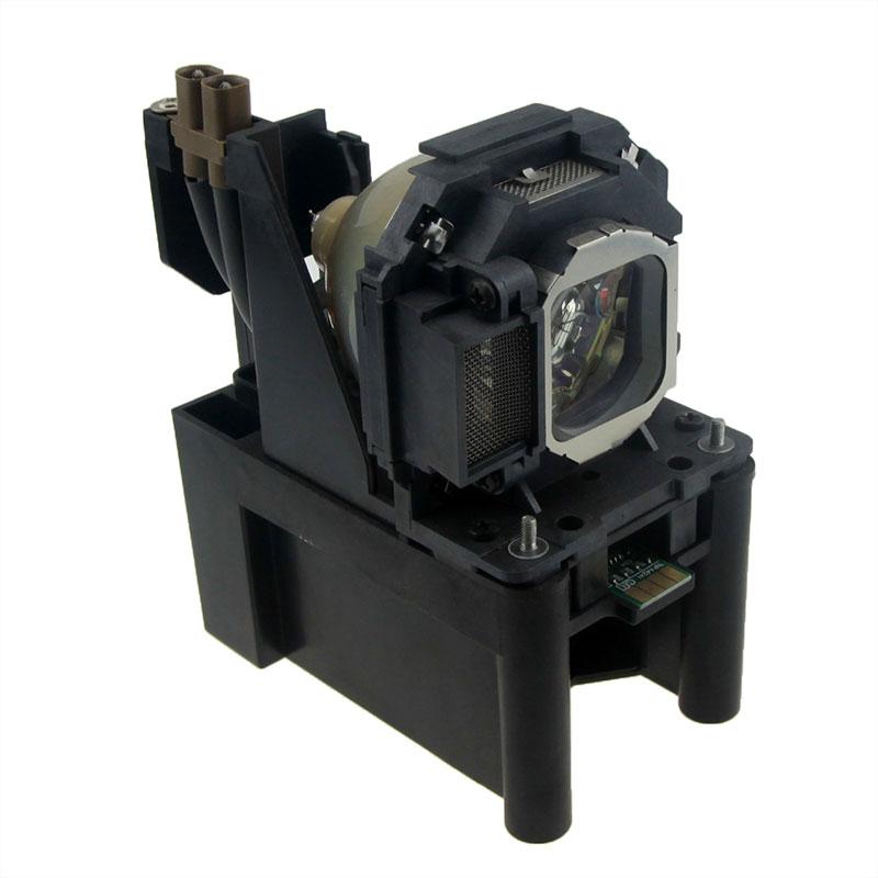 Compatible projector lamp ET-LAP770 for PT-PX770NT PT-PX880 PT-PX970 PW-PW880NT PT-PX870 PT-PX980NT PT-F100NT PT-F300U ET-LAF100<br>