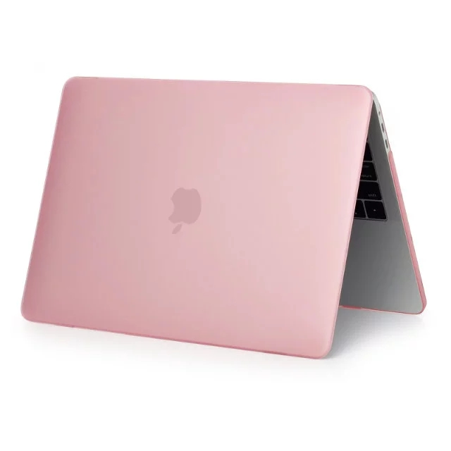 YCJOYZW Laptop Case For Apple MacBook Air Pro Retina 11 12 13 15 for mac book 2016 2017 New Pro 13 15 inch with Touch Bar