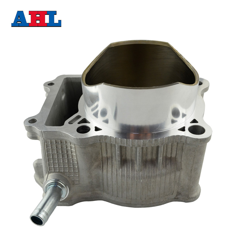 Suzuki DRZ400 Complete Engine Gasket Set Top and Bottom end Gaskets 2000-2017