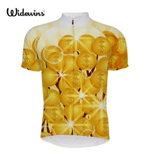 2017 Pachira macrocarpa summer high quality cycling jerseys Bicycle top shirt road cycling gear clothing free shipping 5426