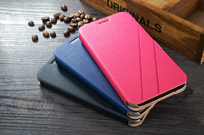 Phone slim For Samsung Galaxy J5 J500 New PU+Hard PC Cases Leather Cover For Galaxy j1 J5 j7 Stand shell with wallet card holder
