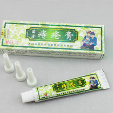 Factory price Hot Sale Powerful Natural Herbal Hemorrhoids External Treatment Cream No Pain Outer Clean Easy 15g