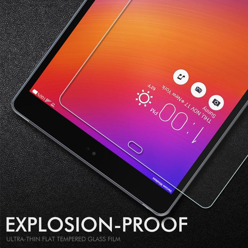 Asus-ZenPad-Z10 ZT500KL 9.7 INCH