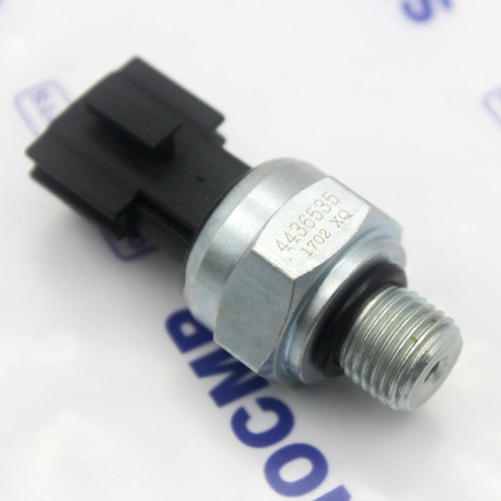 4436535  EX Pressure Sensor (3)