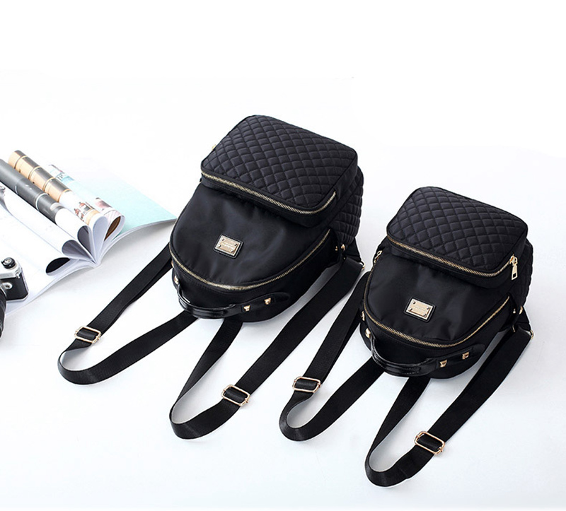 women leather backpacks (5)