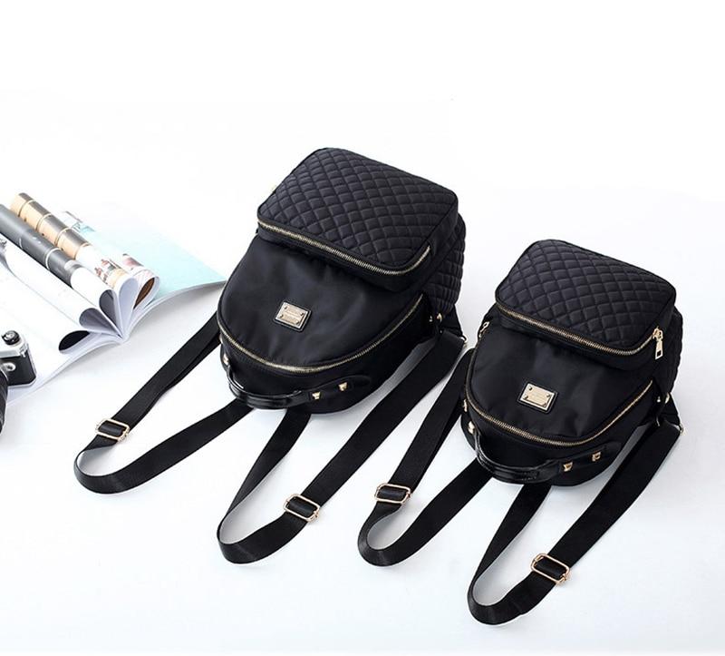 women leather backpacks (5)