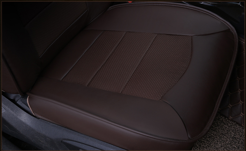 AT-CWH200car covers set cushion (13)