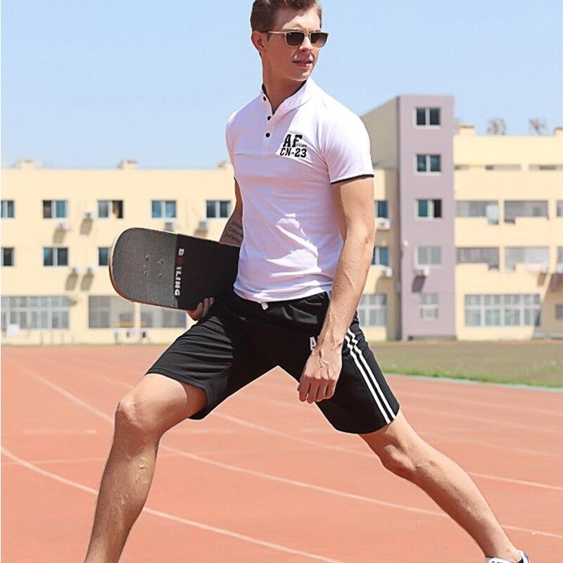 Two-Piece-Set-Short-Sleeved-Men-s-Summer-Sportwear-Sets-Slim-Outwear-Sweatshirts-Men-Beach-Vacation (1)