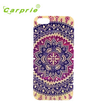 HOT ! Best Price ! Million Spent Pattern Ethnic Tribal Hard Case Cover For iPhone5 5S case top quality 58apr14