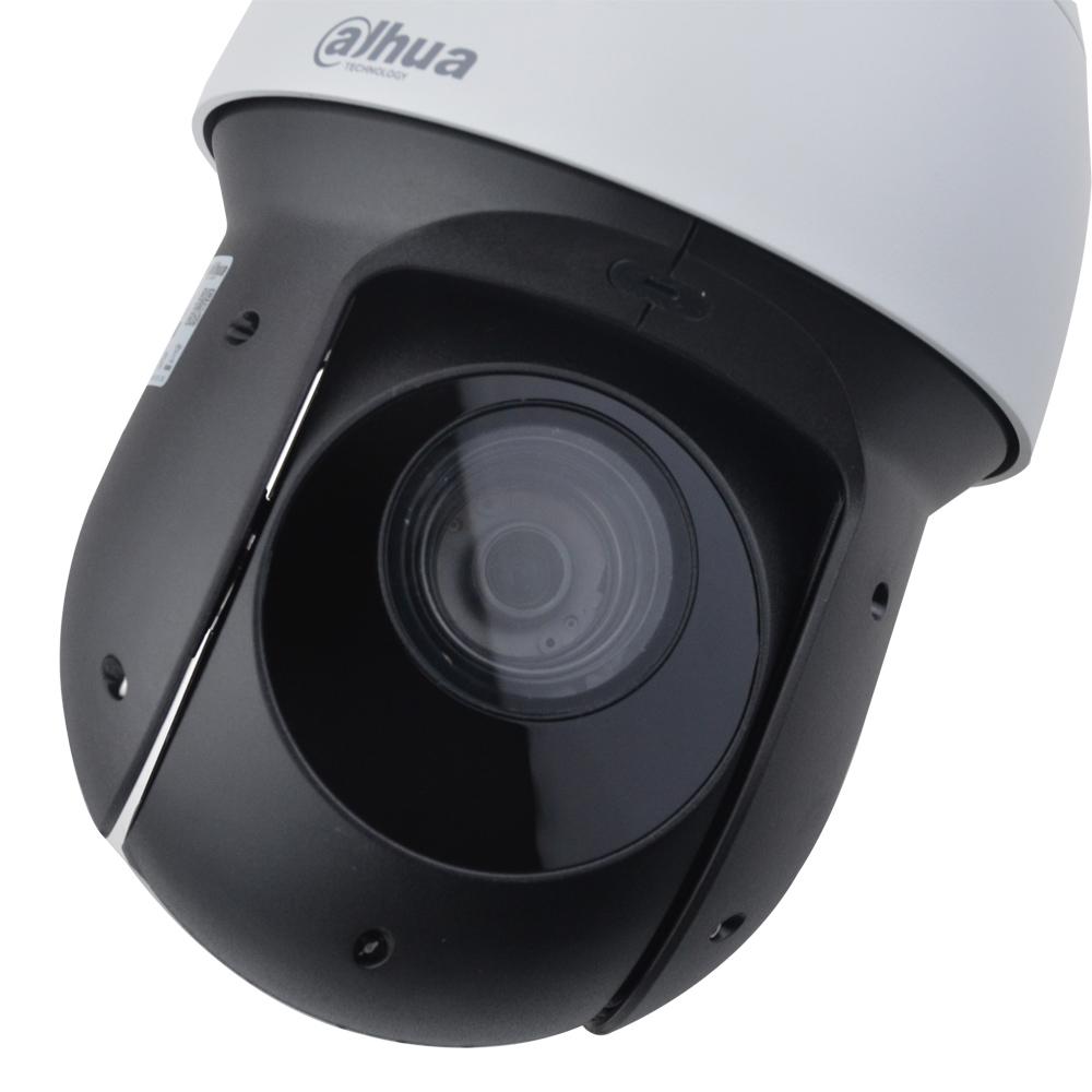 Dahua-2MP-25x-Starlight-IR-PTZ-Network-Camera-SD49225T-HN-High-Speed-IP-Dome-Camera-16X (2)