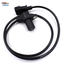 Crankshaft Position Sensor For FIAT TEMPRA TIPO HYUNDAI TERRACAN LANCIA DEDRA 1.4 1.6 2.5 0261210115 0261210102 7799033 7756925