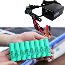 48V Electric bike battery pack 13S 18650 Cells Fault, repair, repair 48V ebike battery pack