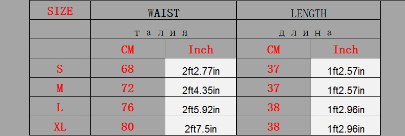 Women leather skirt PU Leather patchwork pleated slim sexy empire A-line high quality skirts short render factory sell 7