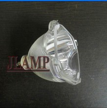 270414 REPLACEMENT REAR TV PROJECTION LAMP/BULB FOR RCA HD50LPW166/M50WH185/M50WH187/M50WH72S/M50WH74 S/M61WH74 S