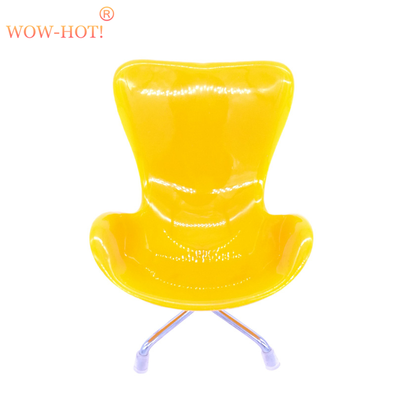 Doll  chair-7
