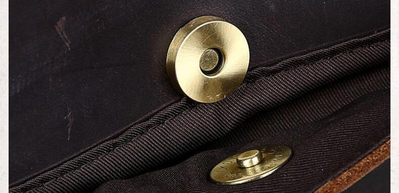handbag-067 (25)