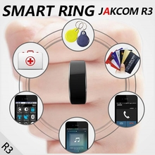 Jakcom R3 Smart Ring New Product Of Hdd Players As Hd 1080P Media Player Media Center Manytel