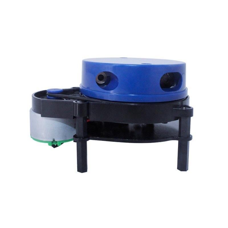 x4_360-degree_2d_laser_ranging_sensor_for_ros_robot_6
