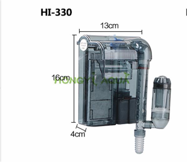 HI-330 001