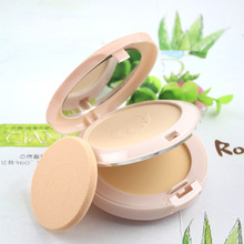 2017 Makeup Pressed Powder Cosmetics Studio Fix Powder Plus Perfect Foundation Fond Teint COLOR Face Powder 28010(China)