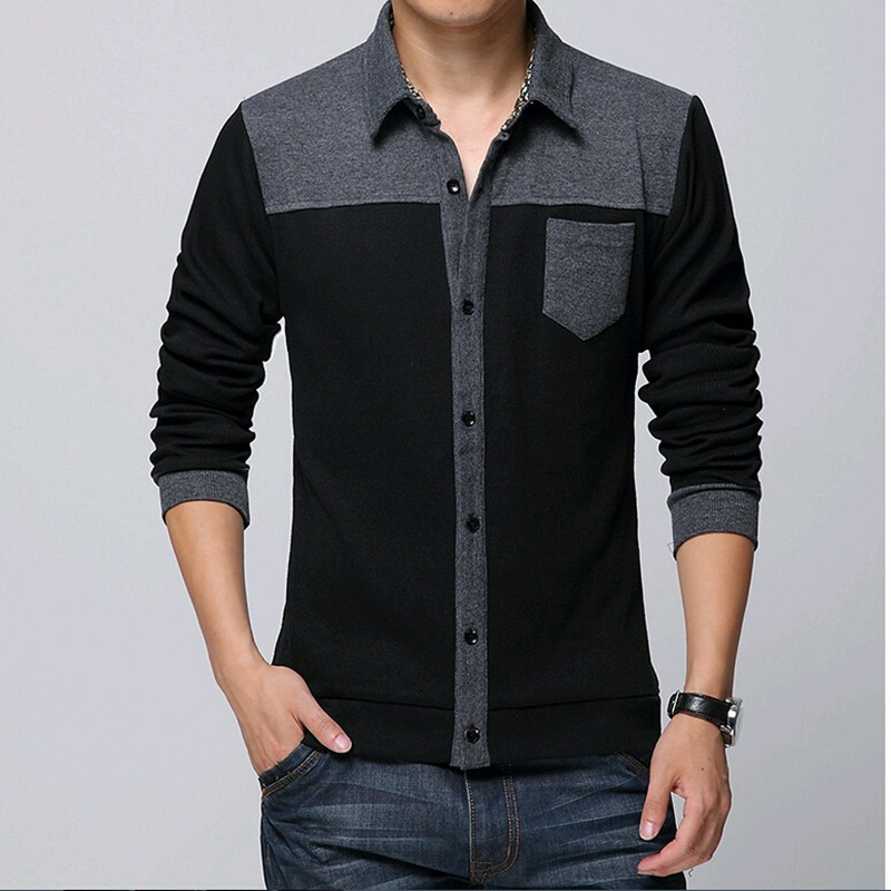 Mens Shirts  Woven Shirts Collection for Men  Quiksilver
