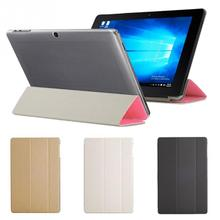 For Cube iwork 10 tablet case Colorful Ultra-thin Fashion PU Leather Case for Cube iwork 10 tablet 5 colors