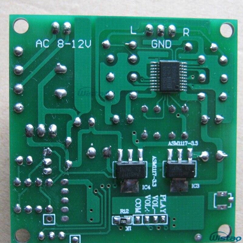 WHFBM-64215PCM(2l)_800