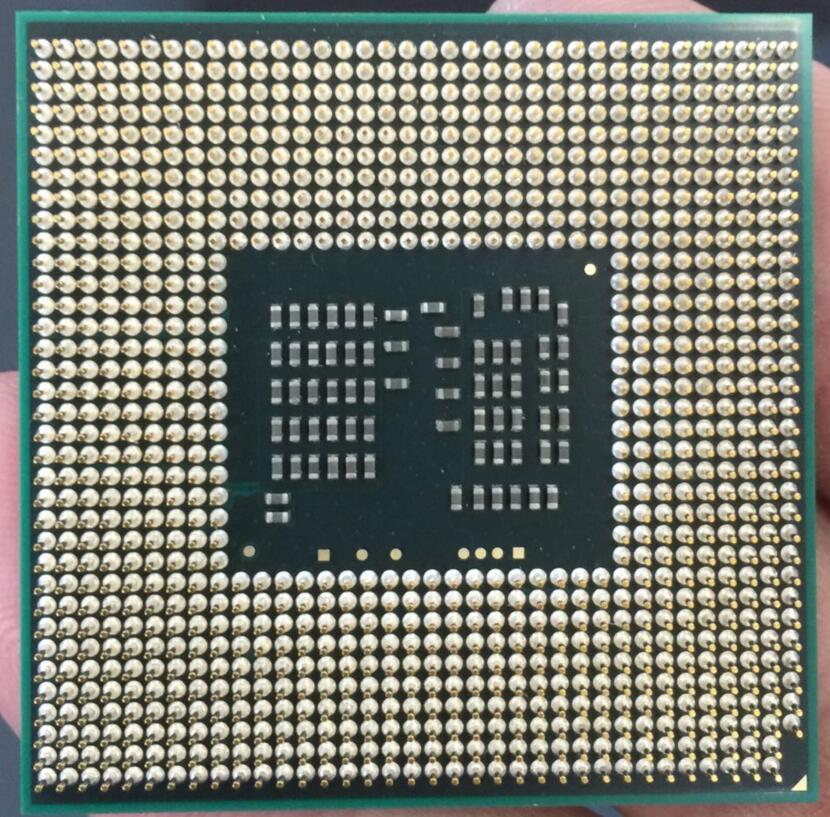 Интернет магазин товары для всей семьи HTB1KTiSPpXXXXadaFXXq6xXFXXXL Intel Core i5-560M Тетрадь процессор компьютера i5 560 M Ноутбук Процессор PGA988 Тетрадь компьютер Процессор